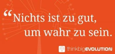 TBE-Banner_640x300_orange