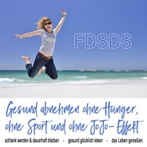 fdsds-banner-300x300