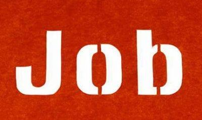 150-freie-arbeitsstellen-in-hamburg-bremen-schleswig-holstein-und-niedersachsen